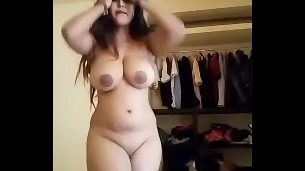 Desnudas Videos de