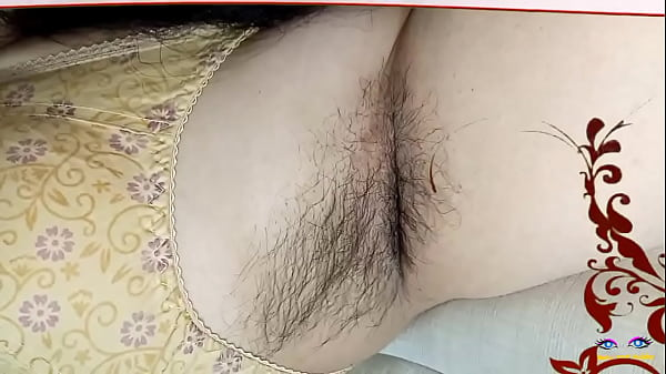 Monster cock doggy mom Mom Son