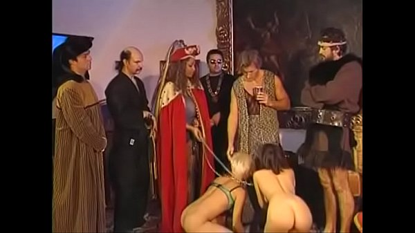 Peliculas porno bruno y mariagratis Bruno Y Maria Videos Porno De Bruno Y Maria Gratis