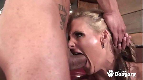 Phoenix marie deepthroat porn pics
