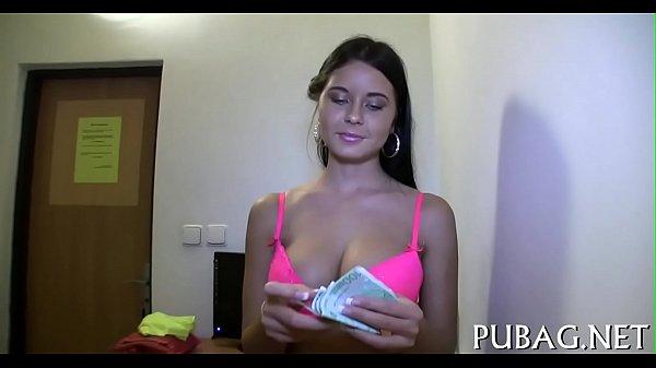 Casting Sex